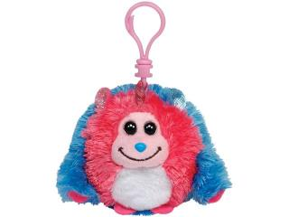 Image of TY Beanie Monster Clip Delilah Knuffel 8421373130
