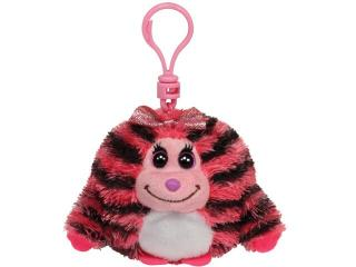 Image of TY Beanie Monster Clip Zoey Knuffel 8421373154