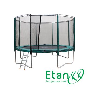 Etan Premium Silver 11 Combi