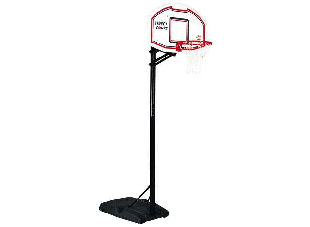 Image of Unit Los Angeles basketbalpaal 5903112005121