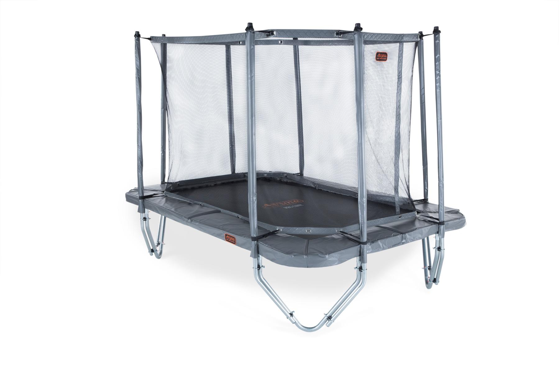 PRO-LINE trampoline 238