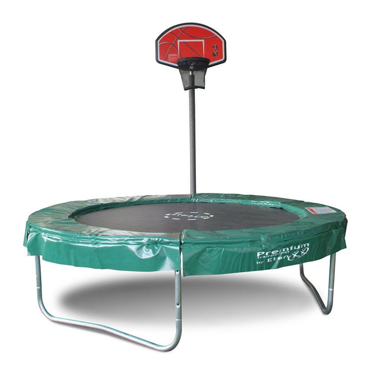 Image of Basketbalpaal Trampoline model 8718226230980
