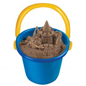 Kinetic Sand Beach Sand 1.4kg