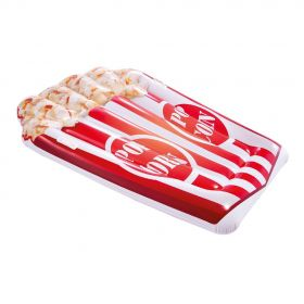 Intex Popcorn Mat