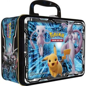 Pokemon TCG Collector's Chest (Fall 2019)