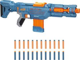 Nerf Elite 2.0 Echo CS 10 Blaster + 24 Darts