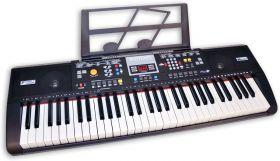 Bontemi Keyboard