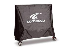 Cornilleau beschermingshoes tafeltennistafel