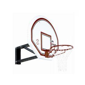 Barcelona Basketbalbord