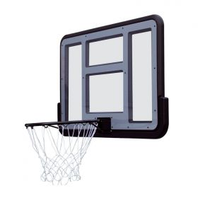 Basketbalbord TopShot Dribble