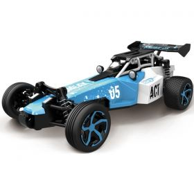 Carrera RC Short Truck Buggy 14 km/h
