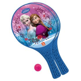 Disney Frozen Beachbalset