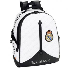 Real Madrid Rugtas