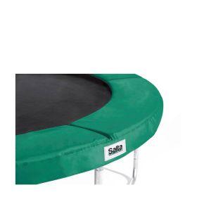 Salta Trampoline Beschermrand Groen 366cm