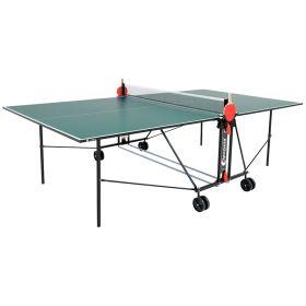 Indoor Tafeltennistafel Sponeta Hobbyline Compact