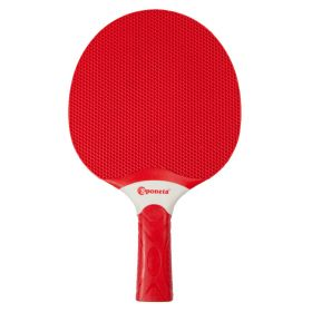 Tafeltennisbatje 4Seasons Outdoor