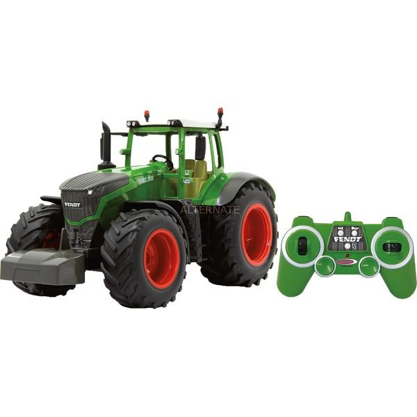 Jamara Tractor Fendt 1:16