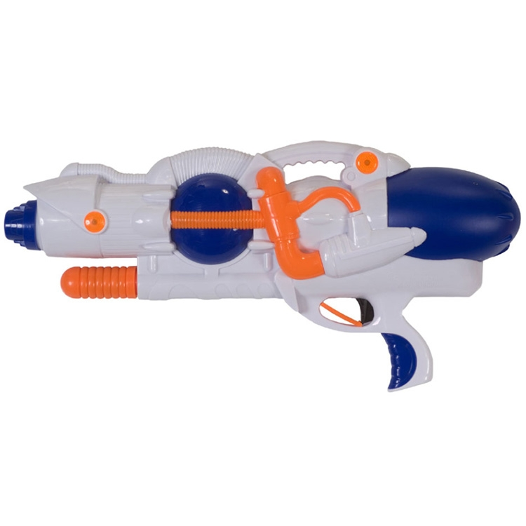 Summertime M3000 Waterpistool 38cm