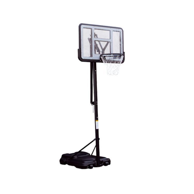 Image of Verrijdbare Basketbalpaal TopShot Dunk 8718226230942